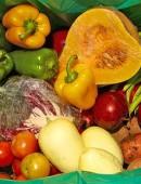 organic-food-mmwwo-001